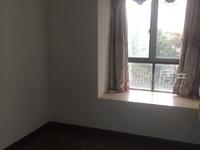 15000单价 买市政府旁边 骏隆云上居 精装修 3房2厅2阳台 南北对拉