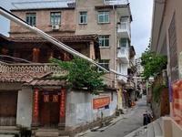投资看过来 步行街附近 荔城区实验幼儿园门口 整栋出售