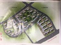 大学新城 紫宵校区 F2轻轨站 安置房 2房2厅 毛坯 直接更名 升值在即