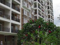 仅有的学区好房。房屋格式好,靠近市中心价格便宜。房东置换,欢迎来谈。