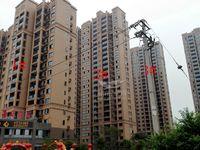 城东荔东佳苑125平米 带装修190万 有