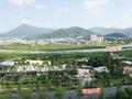 凤达·凤翔城配套图