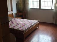 稀缺学区房低价出售,涵江苍然小区大三房实用面积140平左右,