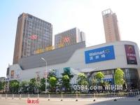 房东诚意出售,涵江沃尔玛单身公寓45平,超低价出售