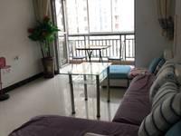名成佳园105平米小三房 中高层 仅售13500元 带装修