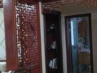 急售!红星美凯龙附近 凤达花园大厦 高层大三房证满2年