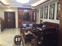 涵江 景隆凯旋城 144.5高层南北东4房 仅仅售9688元 带装修如图