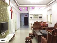 新附属医院旁,东城一号中层豪装大三房,划片荔城实验一小。