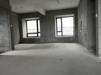 雅颂居满两年高层,九华广场附近,品质小区可看绶溪,新二中附近