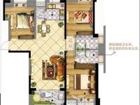 涵江西河公园沃尔玛华永天澜城旁,南北真通透好楼层,证满二,低价出售