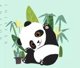 100只国宝天团首现威廉希尔中文网站,大型熊猫主题展开放!