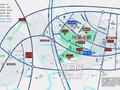 保利城·和悦府交通图