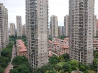 给您一个家:东城一号小区,潜力便宜好房子