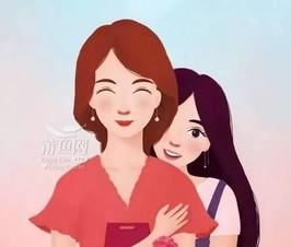 母亲节互动 参与赢取国际大牌幸运四叶草项链!