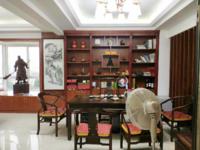 红星美凯龙附近凤达雅苑 精装南北东四房 单价仅售13999