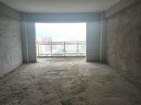 凤达雅苑高层四房三面采光 性价比高 品质小区 超 值!