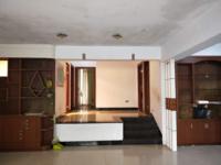 城东秀水华庭 精装三房 三面采光 证满两年单价仅售11998