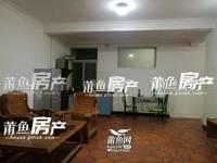 出租市医院大门正对面3室2厅2卫128平米1800元/月住宅