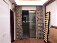 凤达滨河豪园高层复式楼中楼大五房 精装修 拎包入住 证满二