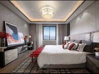 出售融信府4室2厅4卫146平米面议住宅