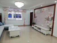 筱塘小学文献中学附近 石景路小区3楼精装南北东