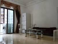 城北品质小区 云顶枫丹,小面积精装两房,性价比超高