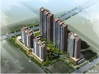 东圳路宏利花园145平出售