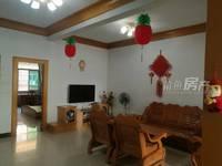 出租下磨小区2室2厅1卫105平米1600元/月住宅