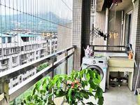 凤达花园小区 读逸夫小学 北磨附近 电梯房 市中心