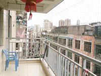 宏丰嘉园 中低层 居家中装修 电梯单价一万三五 性价比高