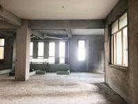 欧氏领秀 毛坯四至五房 南北东 三面光 看房方便 中低楼层