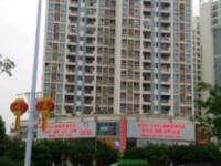 体育场新汽车站旁 霞墩小区 中层,不动产证就读教师进修学院