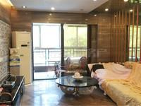 附属医院旁 独门独户电梯 东城一号 通透精装大三房 划片实小