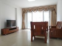 新出好房,15500,精装满二,雅颂居旁万辉国际城