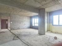 使用面积多 荔城实小旁 天通泰家苑 高层通透大三房 证满两年