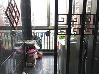 安福市政府附近 兴安名城C区 精装大四房 家电家具全送學区房