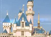 门槛低至均价6000元/㎡!就连香港迪士尼都是它造的!