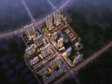 滨海·南城府