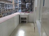 南门居委会南门本校12年152平4房全新装修未入住