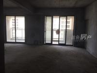 出售凯天青山城l峰璟3室2厅2卫115平米91万住宅