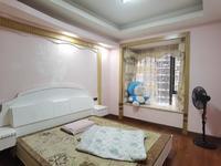 名 邦豪苑,南湖公园旁,精装高层大四房,满两年,诚意出售!