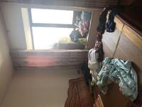 万达中央华城 239.9万 3室2厅2卫 精装修好楼层好位置