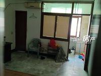 空调,电热水器,床铺,独立卫生间出租西山小区1室0厅1卫30平米600元/月住宅