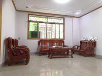 读实小中山出售三信金鼎广场附近3室2厅102平米238万住宅
