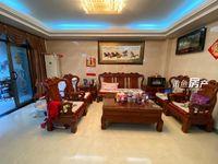 出售西庚小区3室2厅2卫131.8平米142万住宅