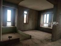 出售今年十月交房,大学城莆田学院对面3室2厅2卫106平米49万住宅