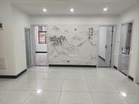 丰美小区 3房2厅 精装修 116平方 柴火间20平方 价格可商量