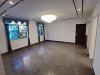 逸夫小学 3房2厅精装修两证齐全 前后阳台 仅售116万