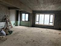 豪装高层视野美丽改善好房,万达南湖公园旁 明邦豪苑 急售好房