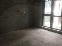 西天尾大学城对面 安置房 3房2厅 毛坯 可直接更名 需全款